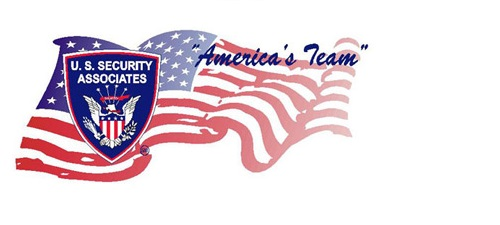 US Security Associates - USSA - Partner Portal